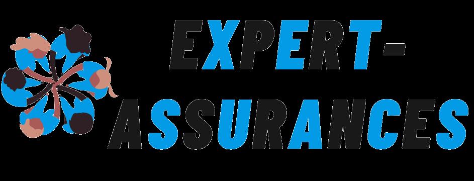 Expert Assurances