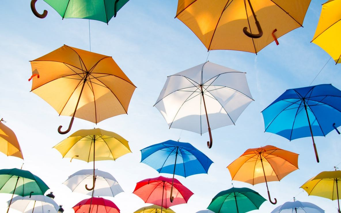 Assurance micro entreprise: Quelles sont les garanties?